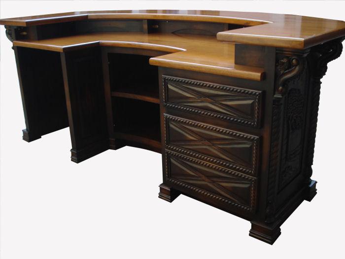 Home Bar Furniture Part - 30: Home Bar · Home Bar